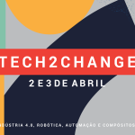 Comunicado Feira 360 TECH INDUSTRY 2020